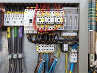 best electrical contractor tulsa